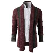 mens-knitted-cardigan-with-long-sleeves-5