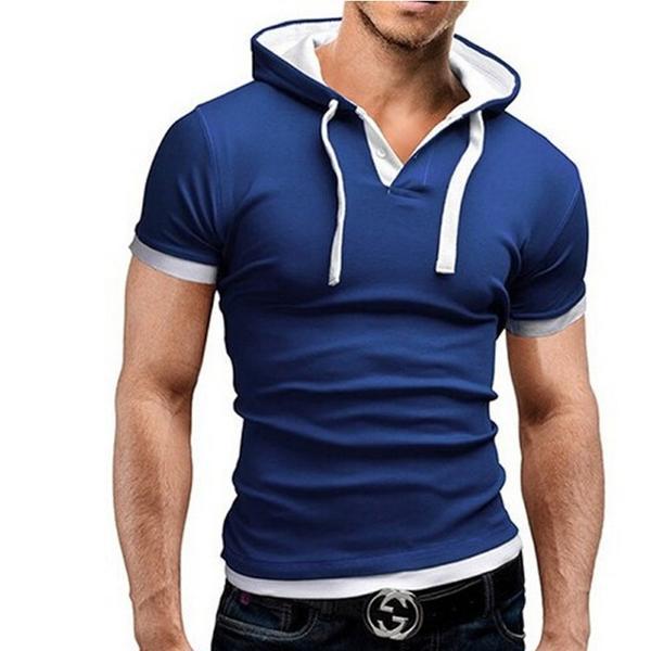 men_s_t-shirt_hooded-1_414410cf-d7a9-4c54-8137-62e8e040dbb3_grande