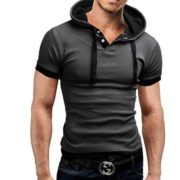 men_s_t-shirt_hooded-2_978d0d54-220b-4e6d-85af-77e6e141d755_grande