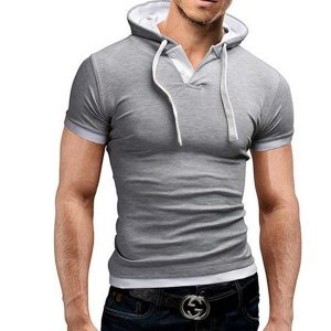 men_s_t-shirt_hooded-5_grande