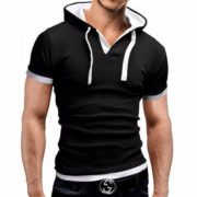 men_s_t-shirt_hooded-6_grande