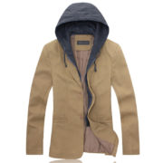 mens-blazers-with-a-hood-2