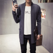 mens-cashmere-cardigan-1