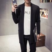 mens-cashmere-cardigan-11