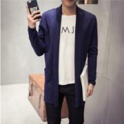 mens-cashmere-cardigan-12