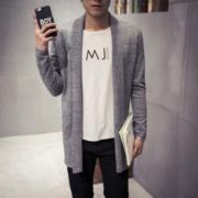 mens-cashmere-cardigan-14