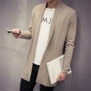 mens-cashmere-cardigan-16