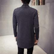 mens-cashmere-cardigan-17