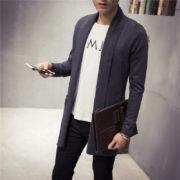 mens-cashmere-cardigan3