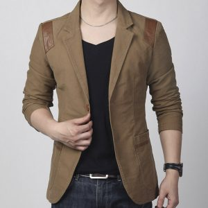 mens-casual-blazer-m1-1