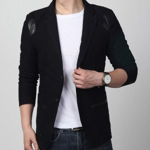 mens-casual-blazer-m1-2