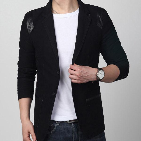 mens-casual-blazer-m1-2