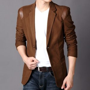 mens-casual-blazer-m1-3-2