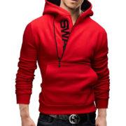 mens-hoodies-sleeves-1