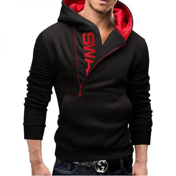 mens-hoodies-sleeves-2