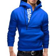 mens-hoodies-sleeves-3