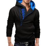 mens-hoodies-sleeves-4