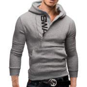 mens-hoodies-sleeves-5