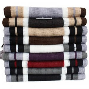 mens-winter-scarves-15