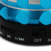 mini-wireless-bluetooth-speaker-super-bass-3