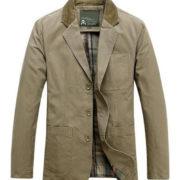 new-mens-casual-brand-jacket-blazer-1