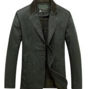 new-mens-casual-brand-jacket-blazer-2
