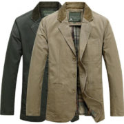 new-mens-casual-brand-jacket-blazer-3