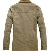 new-mens-casual-brand-jacket-blazer-4