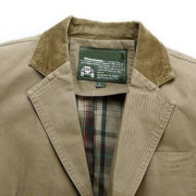 new-mens-casual-brand-jacket-blazer-5
