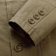 new-mens-casual-brand-jacket-blazer-6