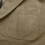 new-mens-casual-brand-jacket-blazer-7