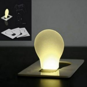 portable-led-lights-for-the-wallet-1