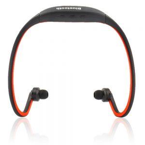 sport-wireless-bluetooth-headphones-3