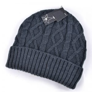 thicker-casual-mens-winter-hat-1
