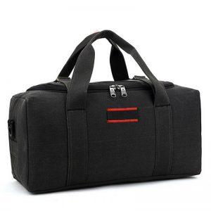 travel-bag-mens-1