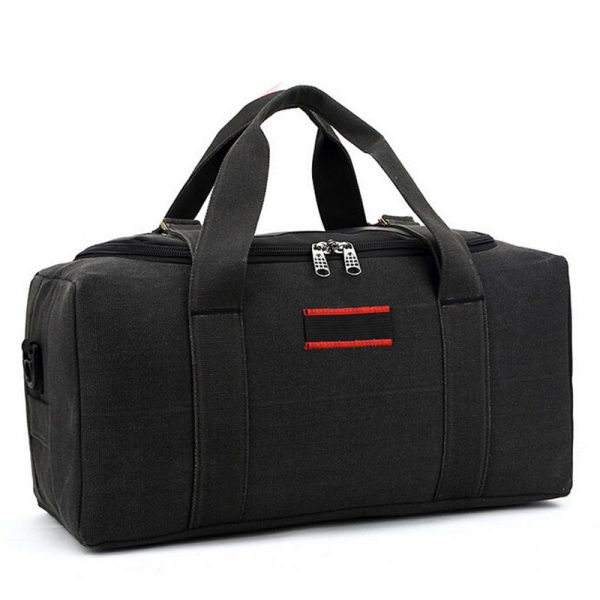 travel-bag-mens-1
