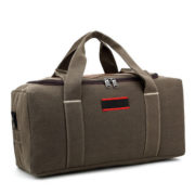 travel-bag-mens-2-1