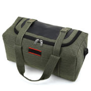 travel-bag-mens-3