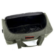 travel-bag-mens-6