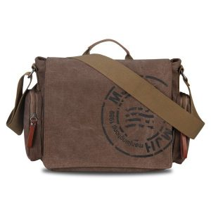 travel-bag-mens-with-print-3