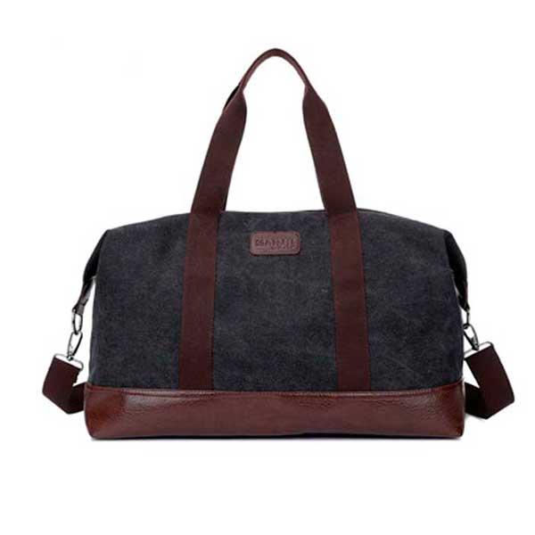 travel-classic-bag-large-capacity-mens-1-1-5