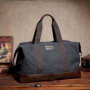 travel-classic-bag-large-capacity-mens-3
