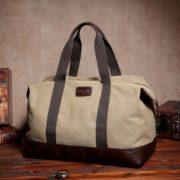 travel-classic-bag-large-capacity-mens-4