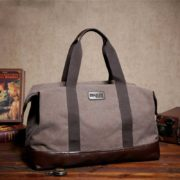 travel-classic-bag-large-capacity-mens-6