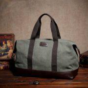 travel-classic-bag-large-capacity-mens-7