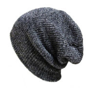 winter-knit-hat-casual-1