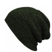 winter-knit-hat-casual-2