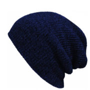 winter-knit-hat-casual-3