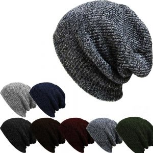 winter-knit-hat-casual-4