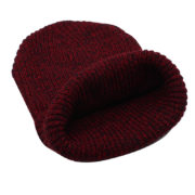 winter-knit-hat-casual-6